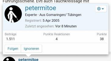 Screenshot_20210325-225431_Chrome.jpg